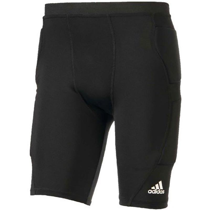 Adidas GK Tight