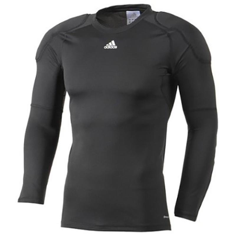 Adidas GK Undershirt Unisex