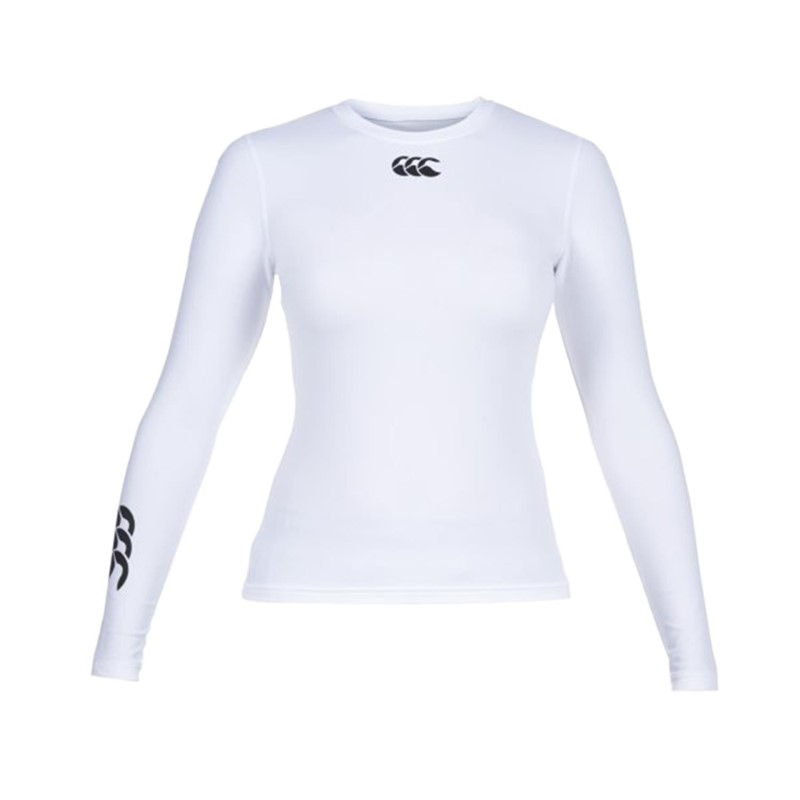 Canterbury Cold Longsleeve Dames