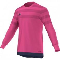 Adidas Keepershirt Entry 15 GK Pink JR online bestellen