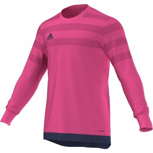 - Adidas Keepershirt Entry 15 GK JR(Aktie )