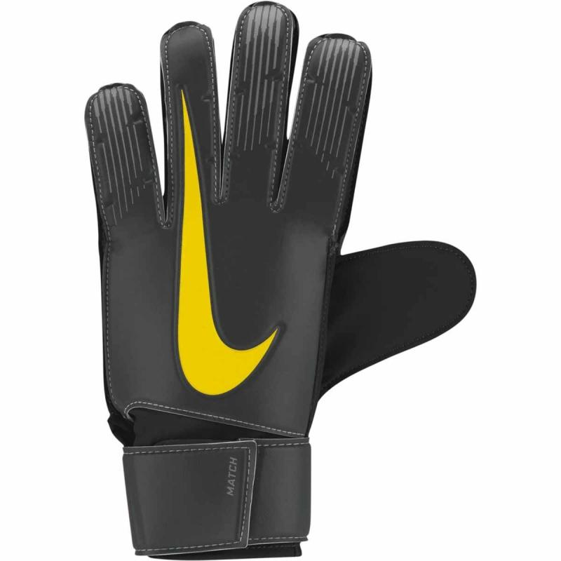 Nike Match Goalkeeper Glove