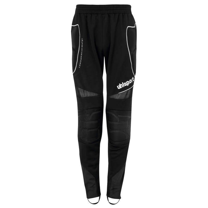 Uhlsport Torwart TECH Pant