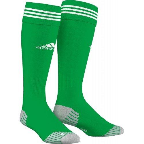 Adidas Adisock Green/Off White