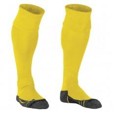 Stanno Uni Sock geel