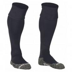 Stanno Uni Sock grijs