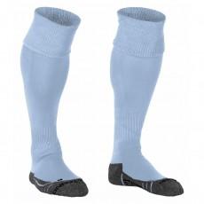 Stanno Uni Sock lichtblauw