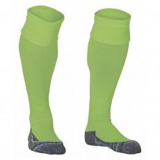 Stanno Uni Sock lime