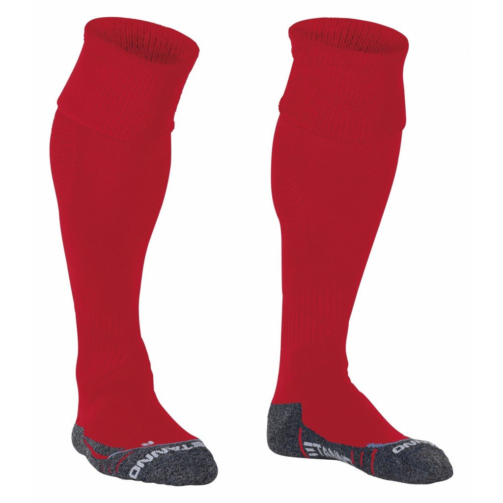 4f7e911552f Stanno High Impact Goalkeeper Sock Keeperssokken kopen