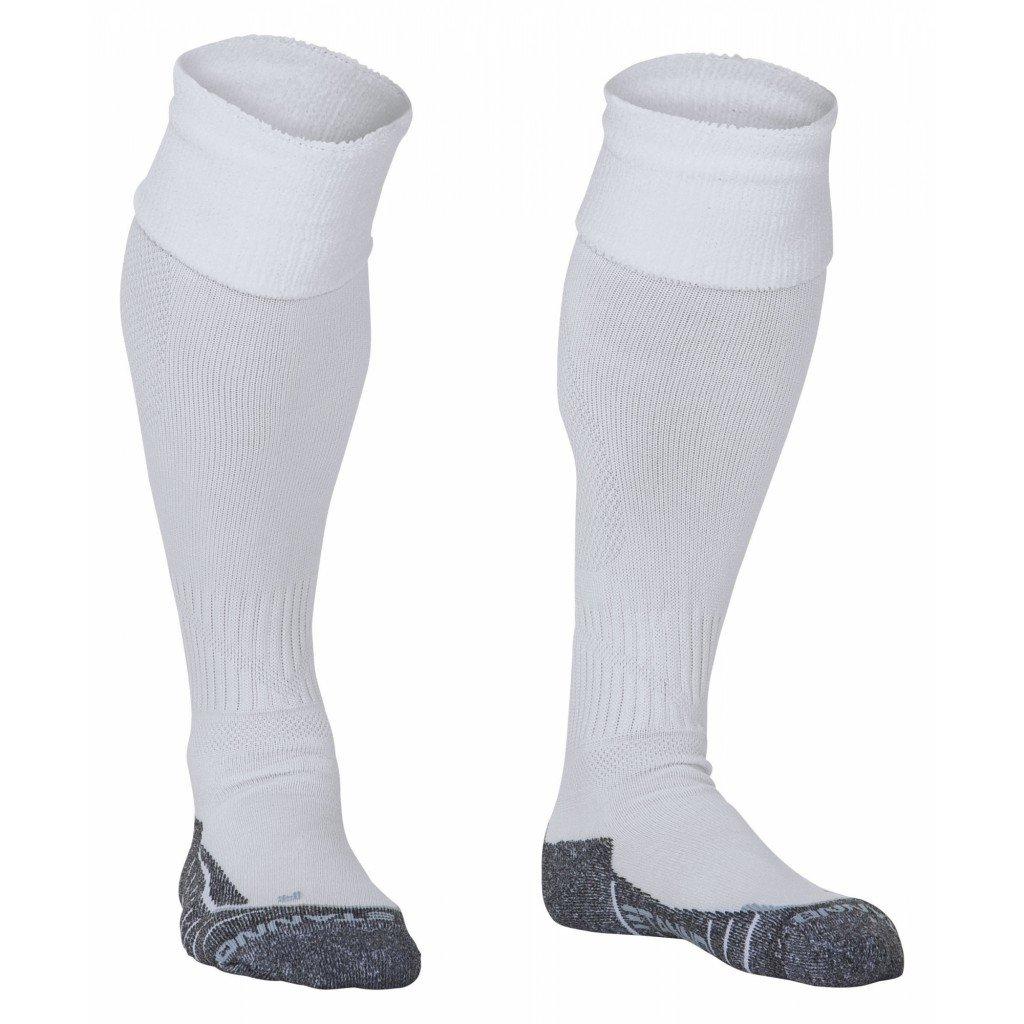 Stanno Uni Sock wit
