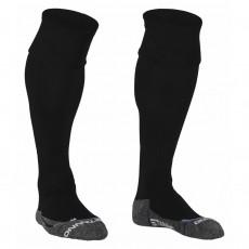Stanno Uni Sock Zwart