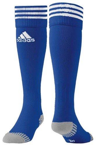Adidas adisock bold blue white online bestellen - Geldt bold ...